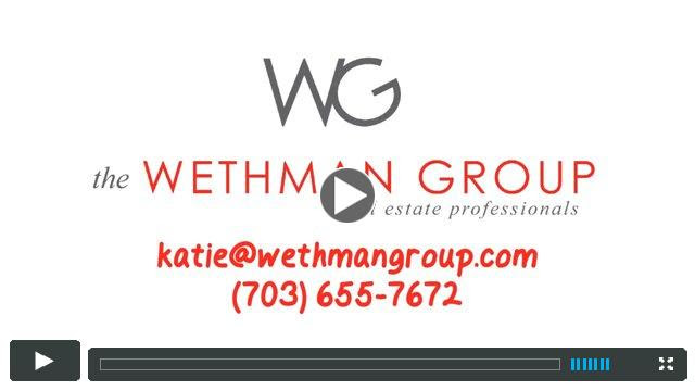 Buying a Home with the Wethman Group