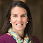Sarah M. Rich