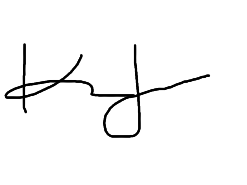 Kaiser Autograph