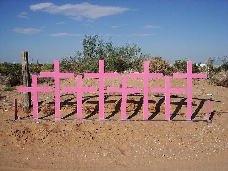 File:Cruces Lomas del Poleo.jpg