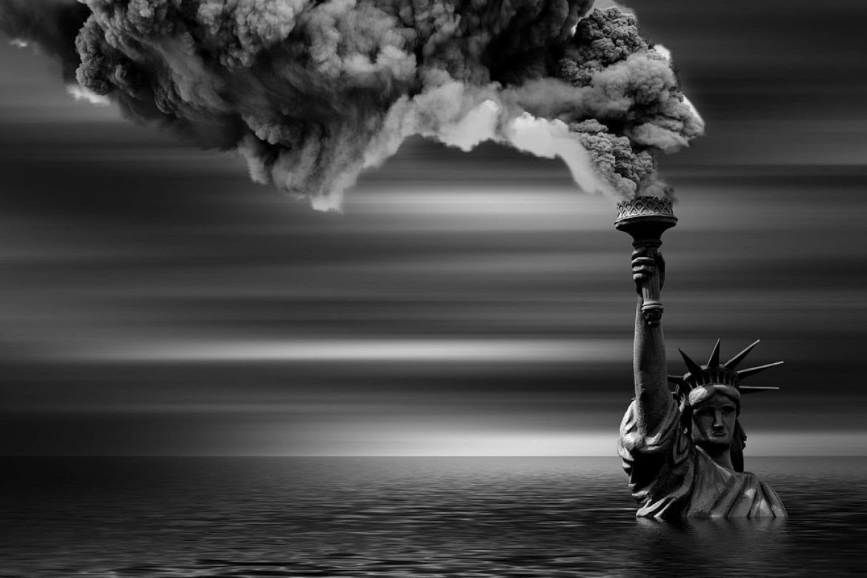 estados-unidos-estatua-libertad-cambio-climatico-acuerdo-paris-manuel-guzman-1170x780