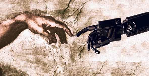 http://www.revistaecclesia.com/wp-content/uploads/2012/11/fe-dios-ciencia-creacion.jpg