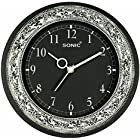 Wall Clocks<br>50% off or more