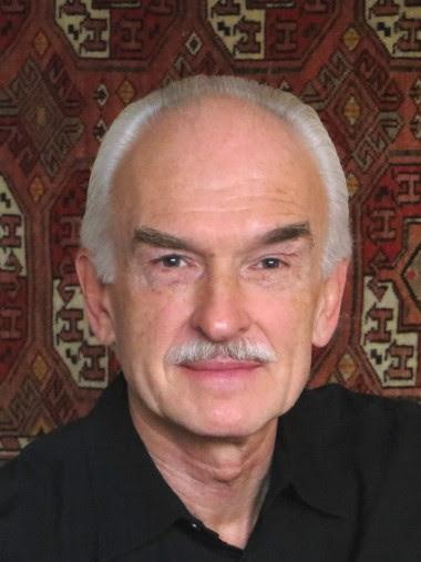 Vladimir Alexandrov Photo