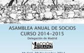 http://www.accionverapaz.org/images/accionverapaz/noticias/asamblea_anual/Asamblea.jpg