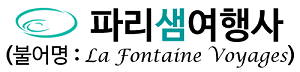 sign_logo.png