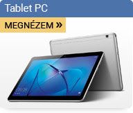Nyár végi árak - Tablet PC ajánlataink