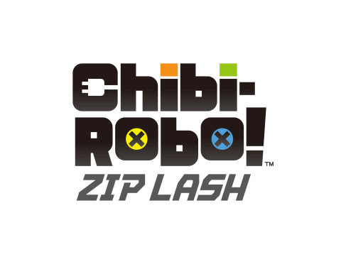 Chibi-Robo!: Zip Lash will launch exclusively for the Nintendo 3DS family of systems this October. ( ...