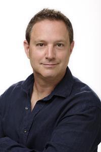 Matt Bromberg_Headshot.jpg