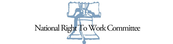 National Right To Work Committee