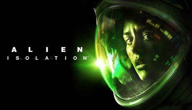 Alien: Isolation™