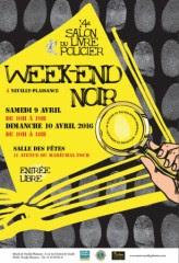 Salon_du_livre_Policier_de_Neuilly-Plaisance_2016.jpg