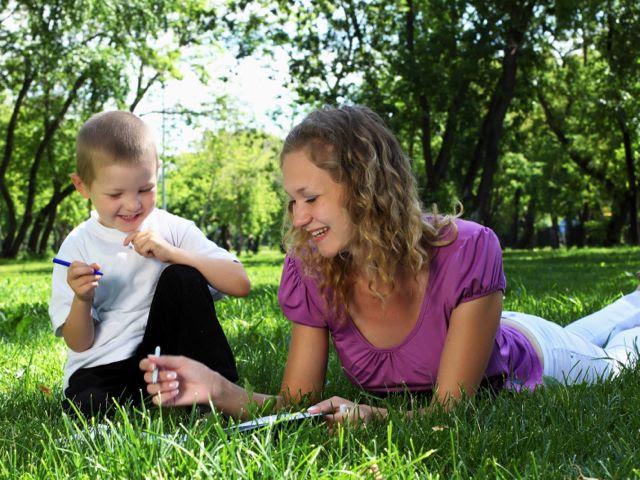 nanny, babysitter, sitter, resort nanny, party sitters, senior companions