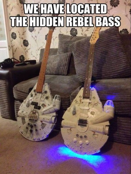 Rebel Bass copy