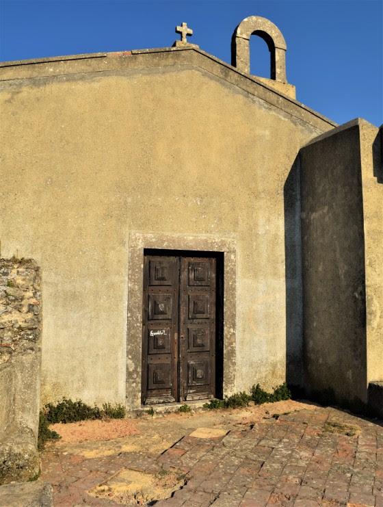 Santuário da Peninha