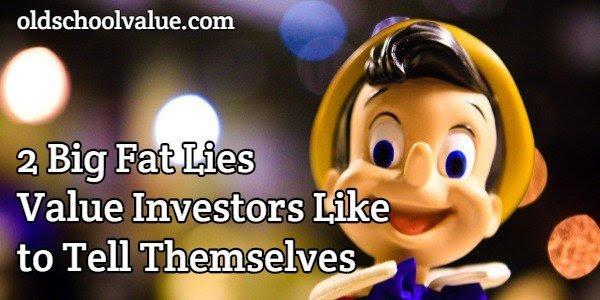 big-fat-lie value investor