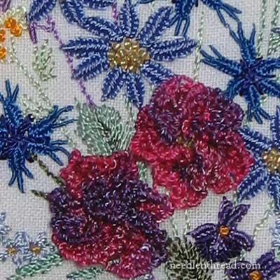 Brazilian-Embroidery-09 (400x400, 130Kb)