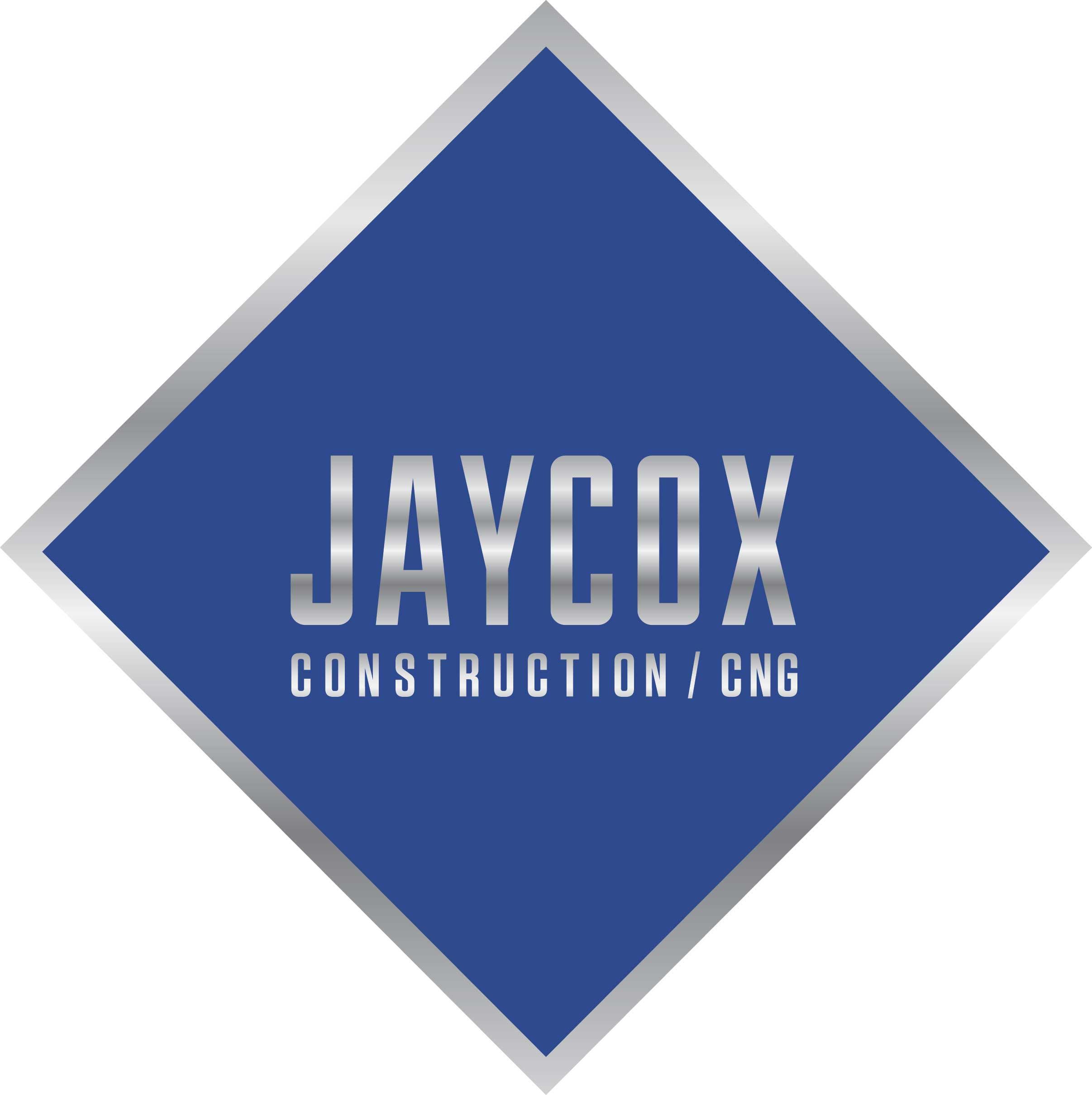 Jaycox_CNG