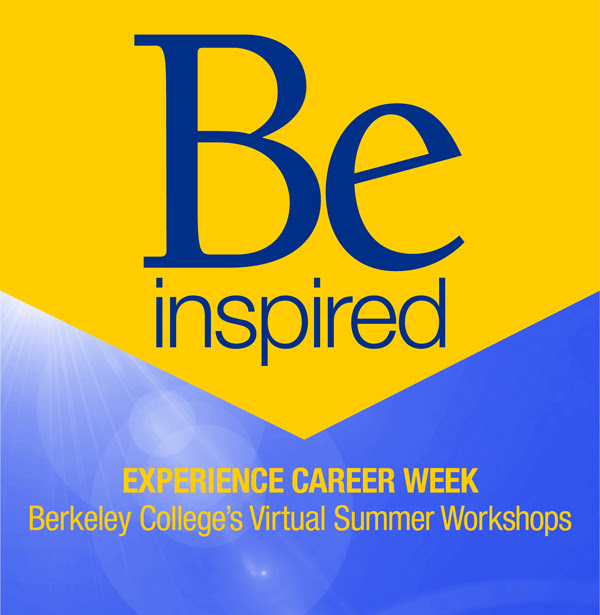Berkeley College Summer Workshop Series