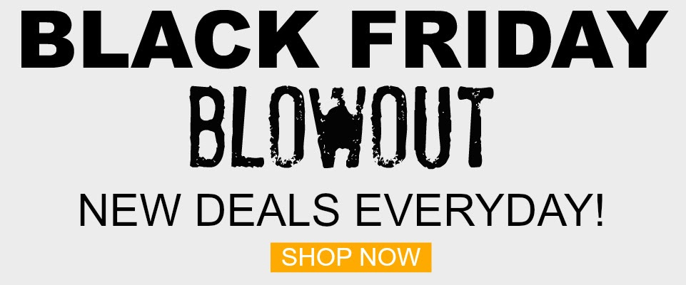 Black Friday Keurig Kcup coffee and Nespresso BLOWOUT sale!