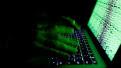 Tilfældigt trick kan have bremset massivt cyberangreb