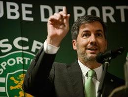Banca perdoa 94,5 milhões de euros ao Sporting