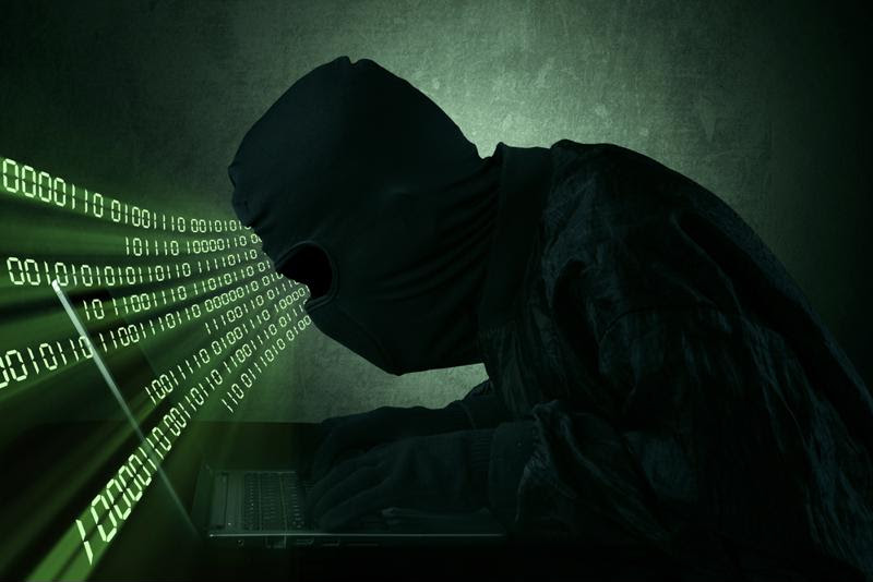 State-sponsored hackers are a new twist on a classic threat.