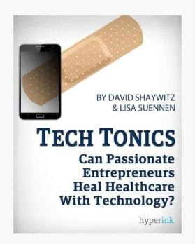 TechTonics-cover-241x300