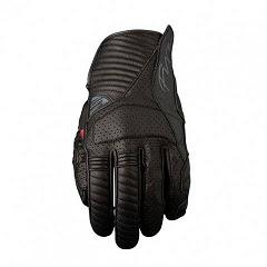 arizona-gloves-black-s_kicsi.jpg