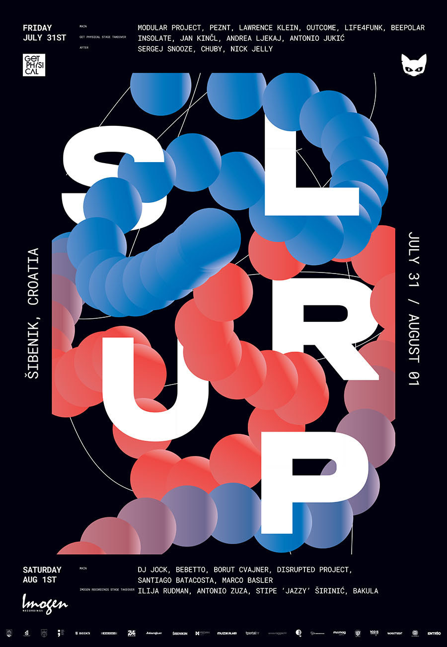 Slurp-2020-B1-001-0900