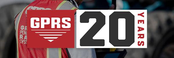 gprs-20-years-logo-header