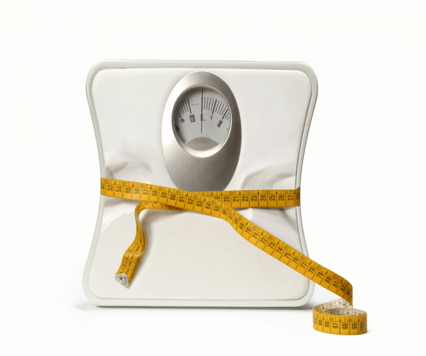 Find the weight-loss plan that works for you