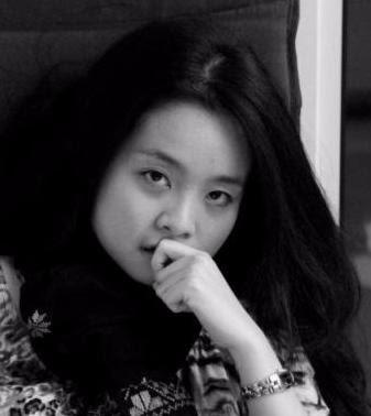 Mu-Xuan Lin