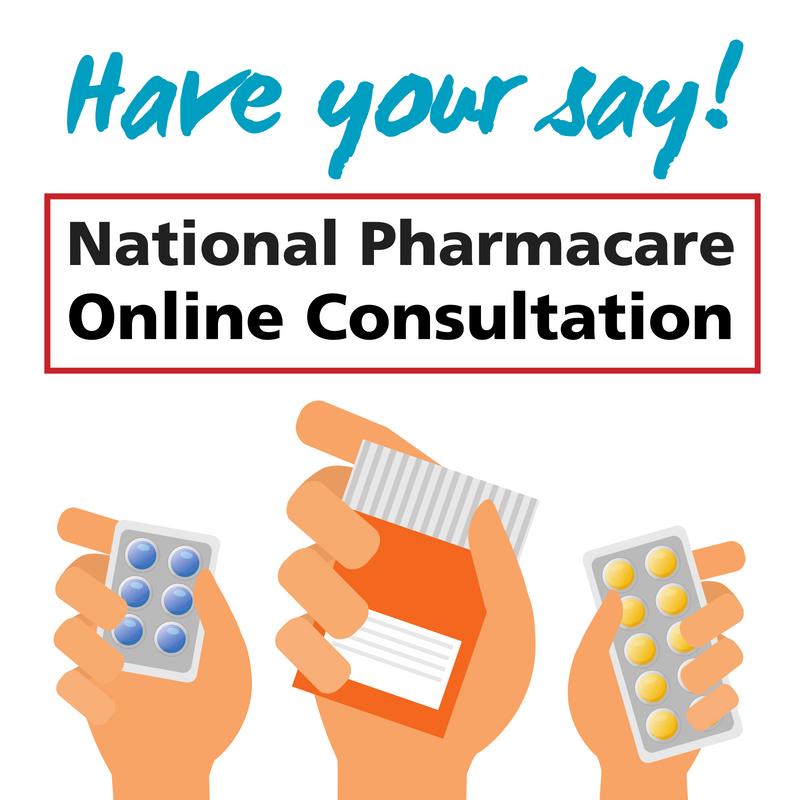National_Drug_Plan_Online_Consultation.png