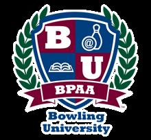Bowling University