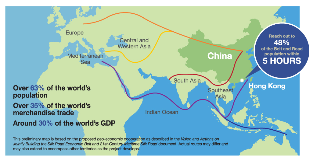 Spot The Oxymoron; The Open China And The Close USA  Map Of Asia With Countries on landforms of asia, atlas of asia, physical features of asia, nations of asia, primitive tribes of asia, outline of asia, capitals of asia, globe of asia, countires of asia, physical geography of asia, the continent of asia, shape of asia, country of asia, food of asia, wild sheep of asia, size of asia, animals of asia, birds of asia, all of asia, map of asia,