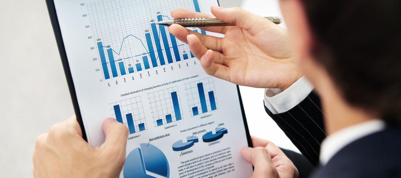 Преимущества плановой экономики