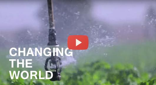 Israeli-water-technologies
