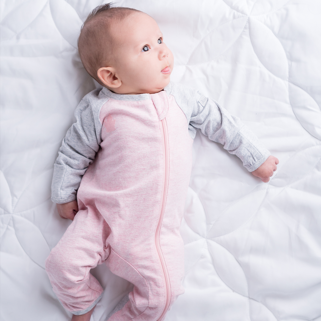 best organic cotton baby clothing brands