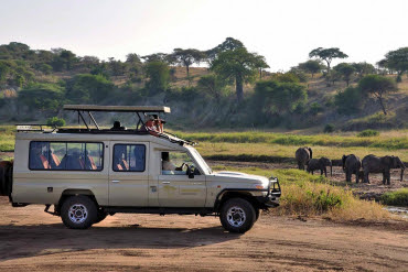 featured-Best-of-Tanzania