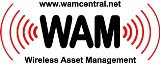 Wireless Asset Management