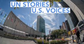 UN Stories