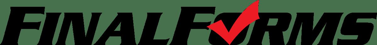 FinalForms_BR_Logo