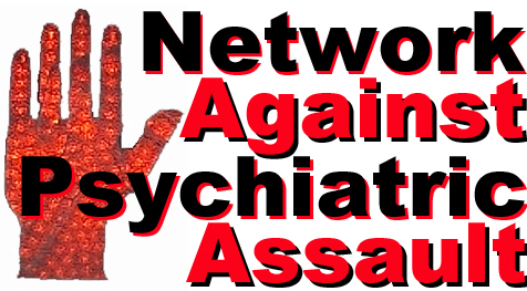 network-against-psych-assault-logo.jpg