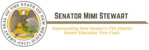 Mimi Header