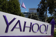 "In a statement on Thursday, Yahoo said, ""We are confident in Yahoo's value and we continue to work towards integration with Verizon."""