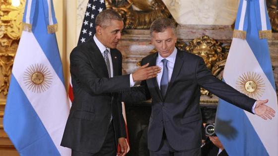 obama_argentina