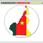 Cameroon American Council