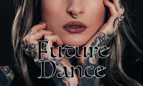 Future Dance Party