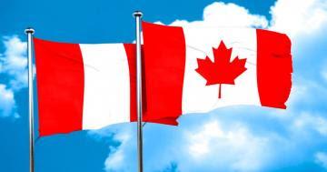 Exportaciones agropecuarias no tradicionales de Perú a Canadá crecieron en promedio 16.1% anual del 2009 al 2020